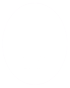 Northern Marianas College Help Desk logo